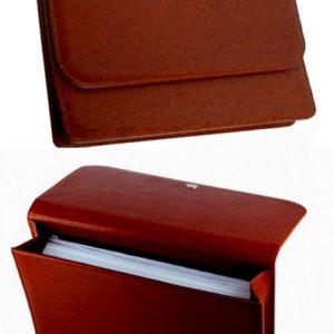 папки для документов