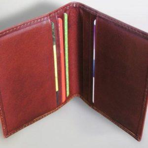 Чехол для кредитных карт
