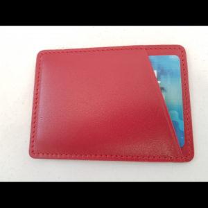Чехол для 2 кредитных карт