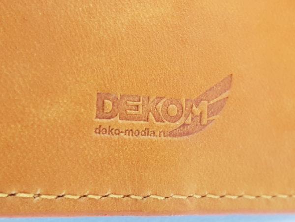 Logo-Dekom