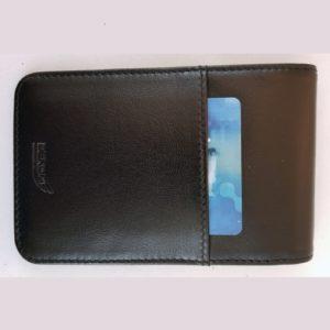экранирующий чехол для банковских карт