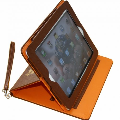 Чехол для Ipad Usability