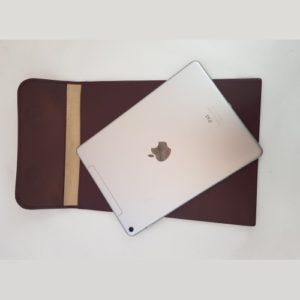 Экранирующий чехол для ipad и планшетов
