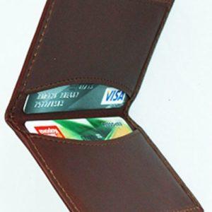 Чехол-кредитница