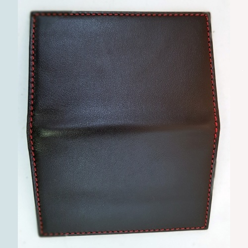 экранирующий кошелек с RFID и NFC чипами