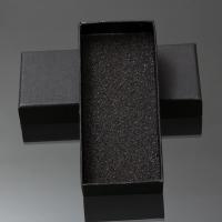 Транспортная тара и упаковка