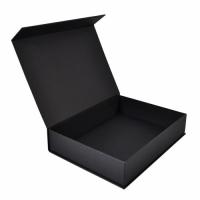 Кашированная коробка